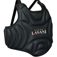Boxing Chest Guard, MMA Body Protector , TKD Cheast Guard